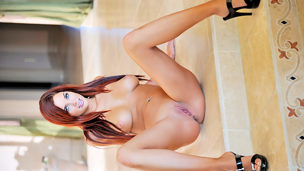 Play this video of FTV Girls Jayden